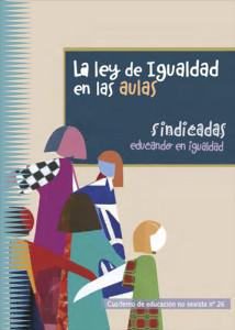 02_Sindicadas_Cuaderno_nº26_Nov2008-1