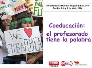 Trip_Coeducacion_el-profesorado-tiene-la-palabra-1
