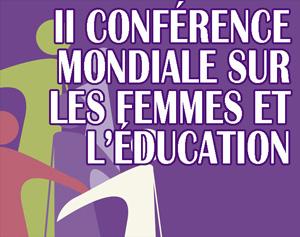 Trip_IIConferenciaMan_FR