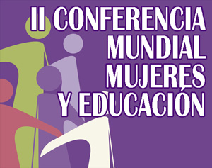 Trip_IIConferenciaMan_SPA