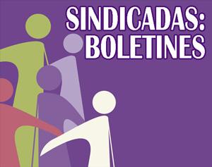 Trip_SINDICADAS_boletines