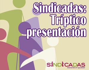 Trip_SINDICADAS_tripticopresentacion