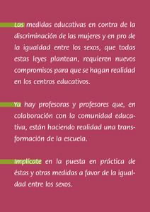 Trip_presentacion02